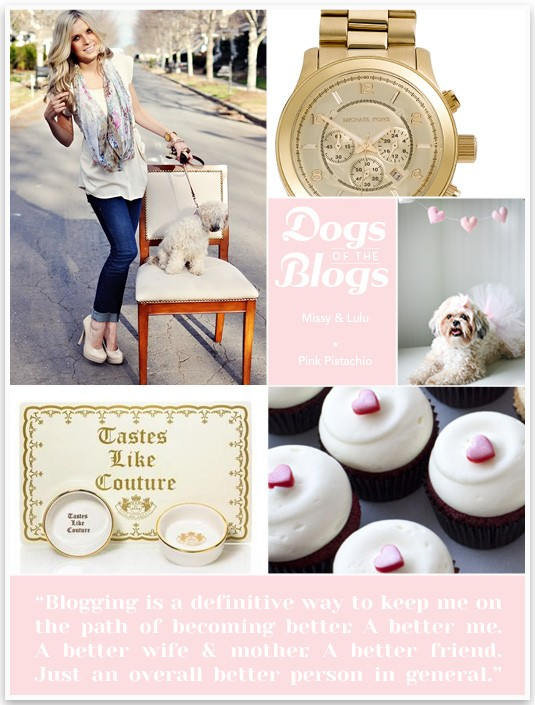 Dogs-of-the-Blogs-Missy-Lulu-of-Pink-Pistachio-Pretty-Fluffy