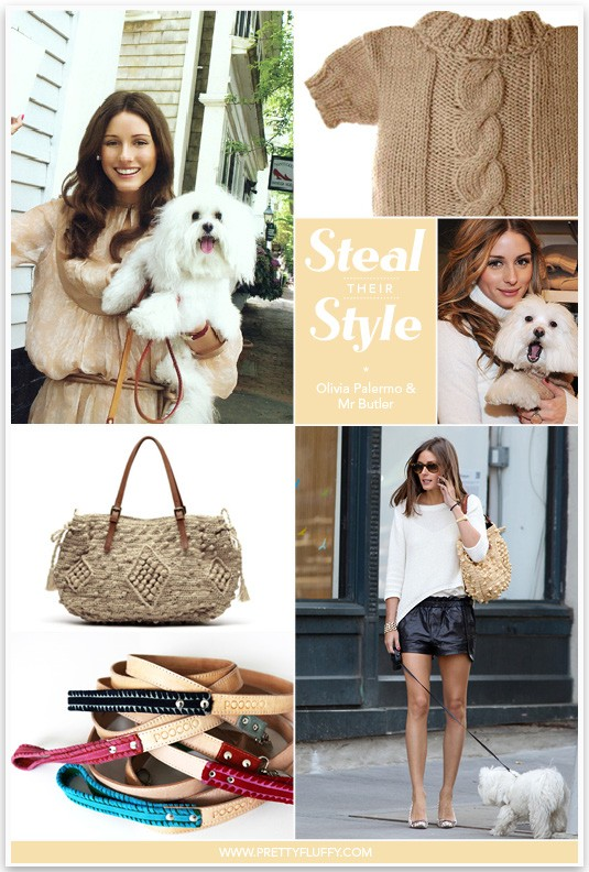 Olivia-Palermo-Mr-Butler-Pretty-Fluffy