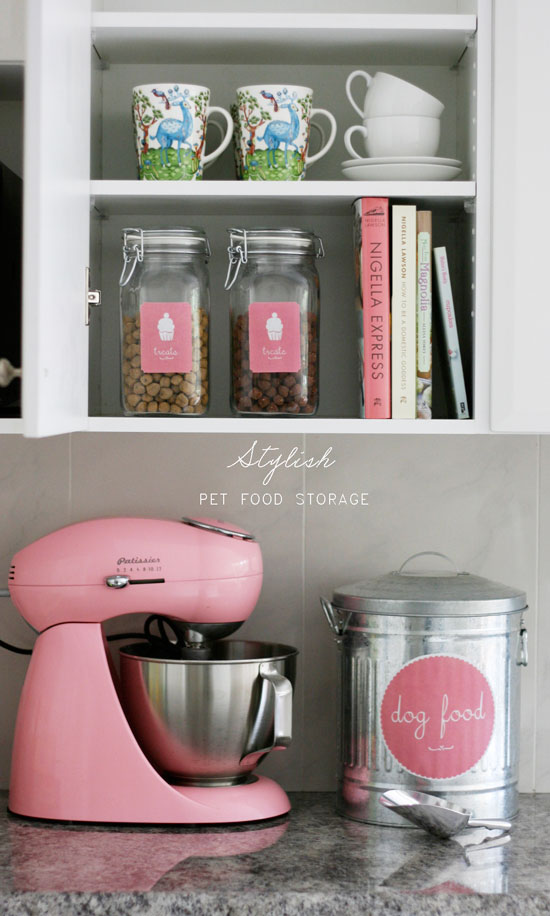 Stylish-Simple-Safe-Pet-Food-Storage-_-Pretty-Fluffy