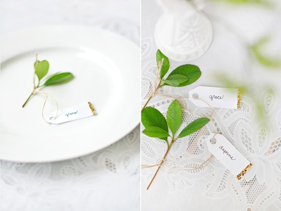 DIY-St-Patricks-Brunch-Place-Cards