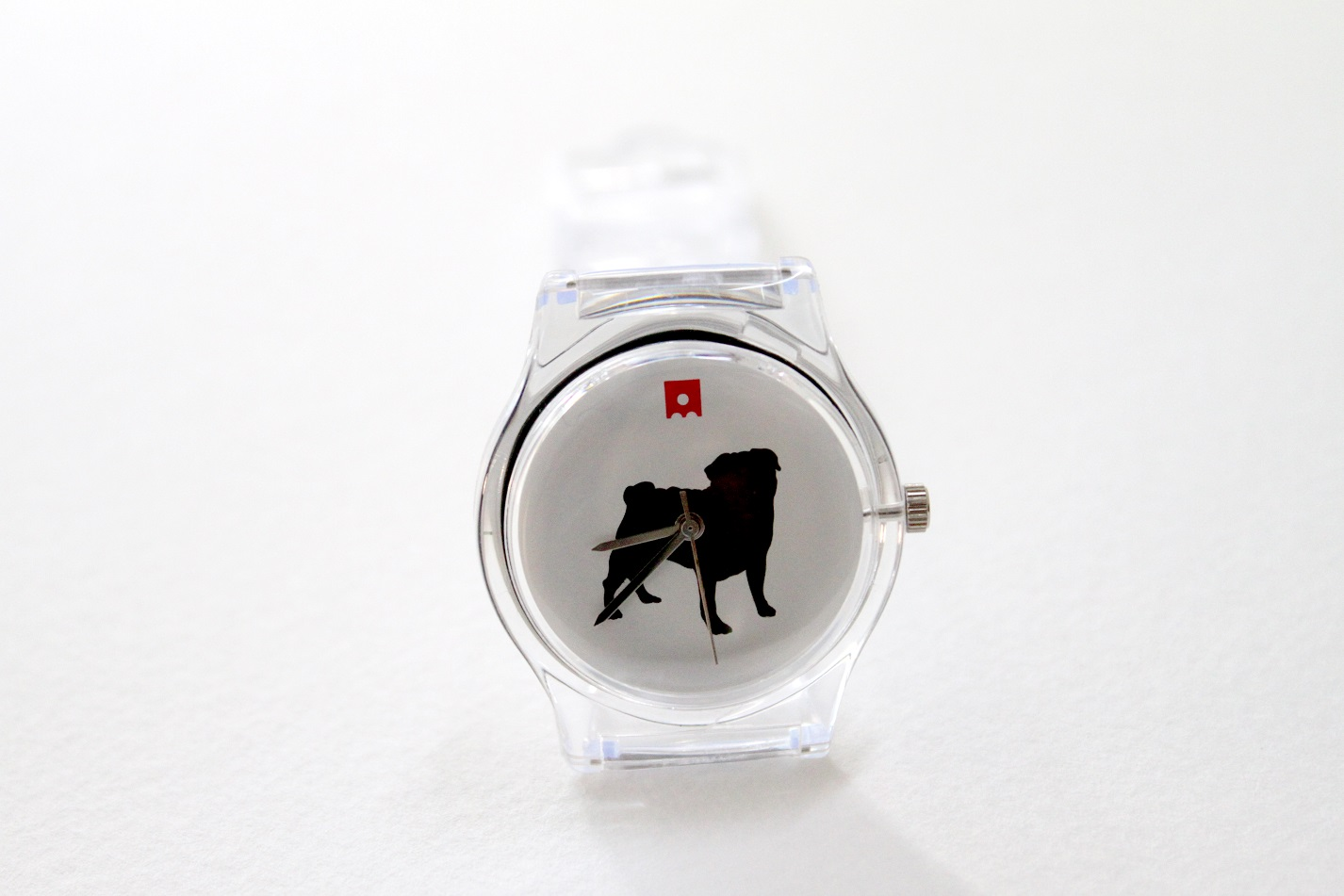 for year dog s new watches calendar lunar top blancpain style article traditional the magazines watch luxury chinese of