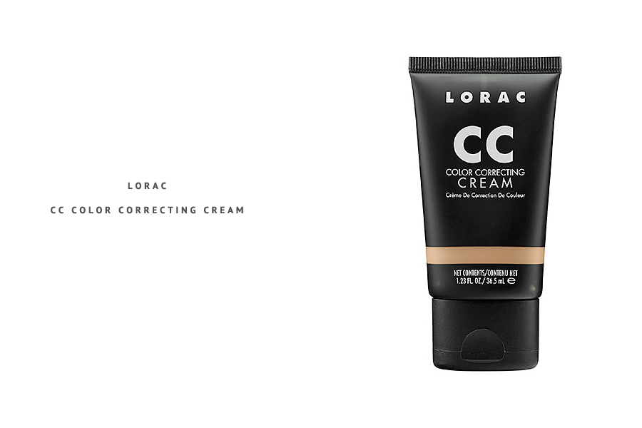 Top 6 Cruelty Free BB and CC Creams | Pretty Fluffy