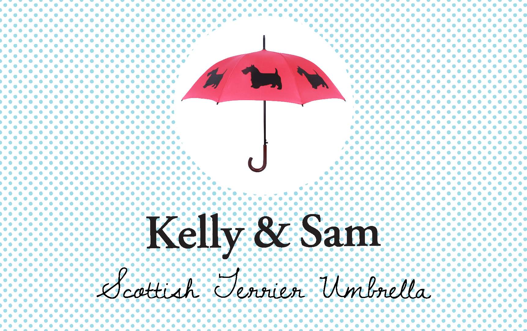 KELLY & SAM