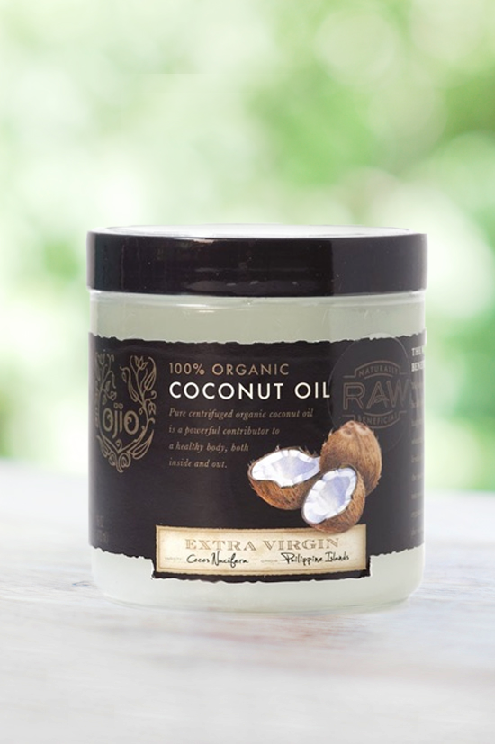 Hot-Spot_Remedies-Coconut_oil