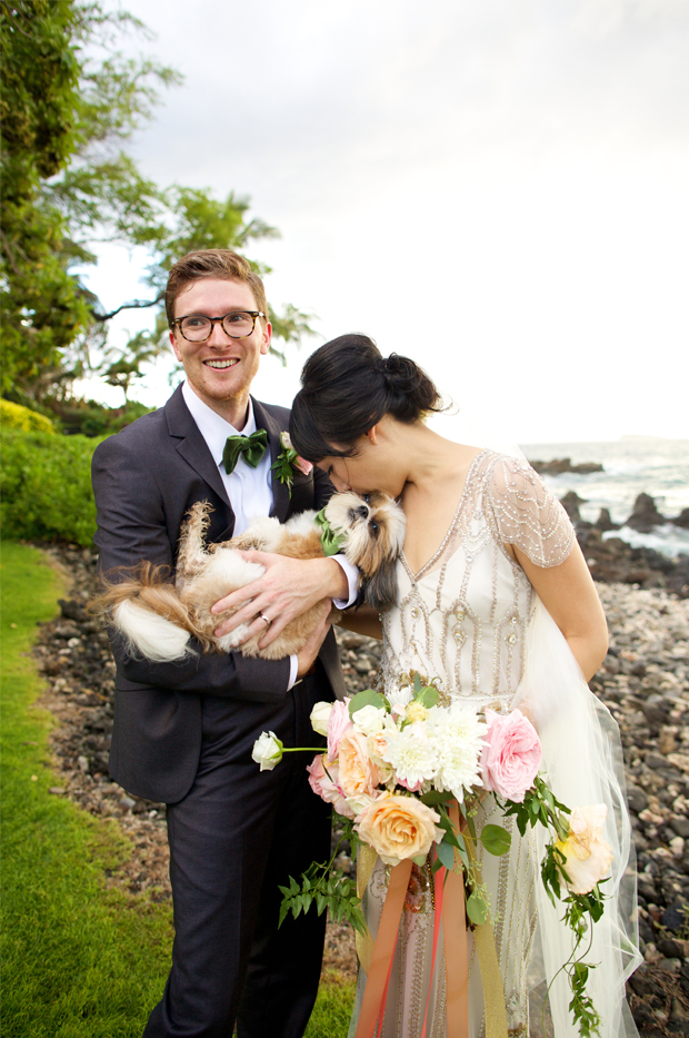 Ira_Liz_Cooper_Dogs-at-Weddings