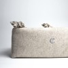 Cloud 7 Dog Beds - Dog Beds for Stylish Pet Owners