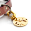 Zodiac PugPendants by Canine Chic of London - Astrological Dog Tags