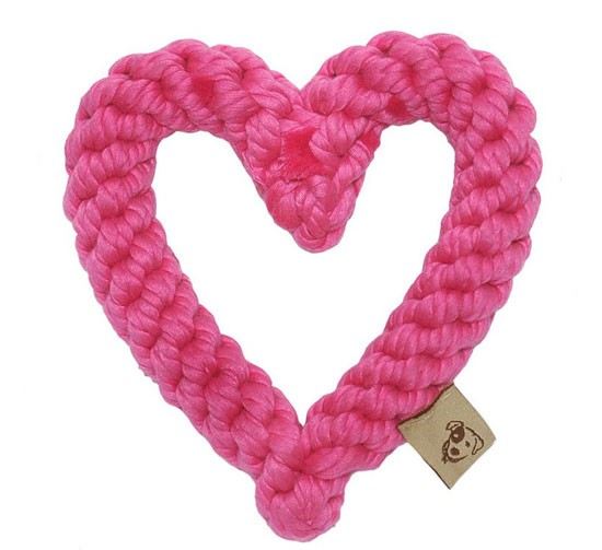 Heart-Rope-Dog-Toy-by-Jax-and-Bones-_-Pretty-Fluffy