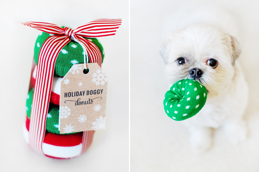 Christmas Gifts For Dogs Pets At Home