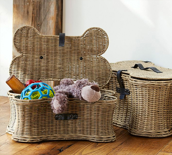 Pottery-Barn_Doggie-Toy-Basket