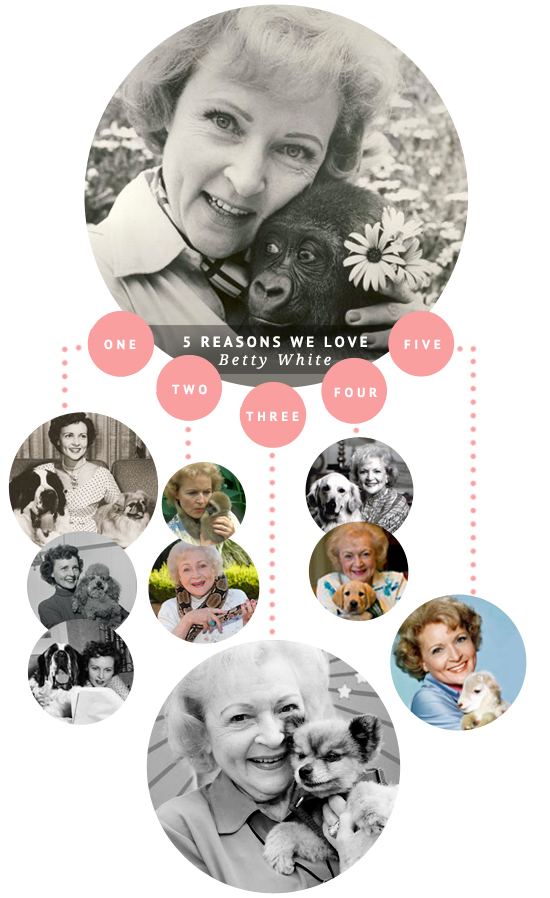5-reasons-we-love-Betty-White