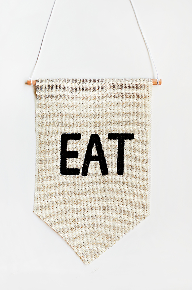 EAT-Banner-Pretty-Fluffy