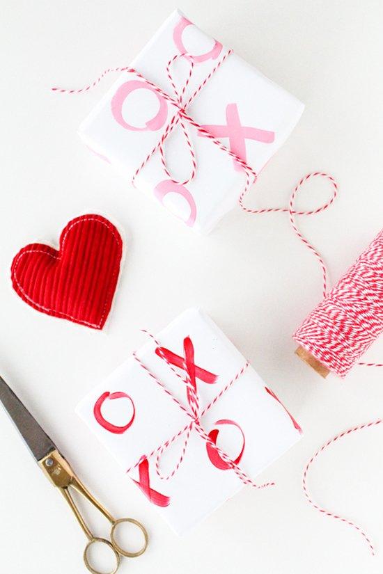valentines-gift-wrap