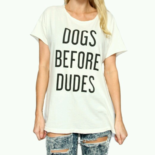 TTK_Dogs_Before_Dudes_3-520x520