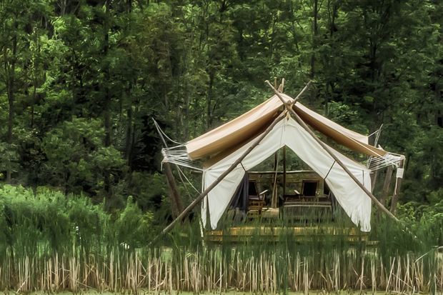 Ithaca-1-GLAMPING-5