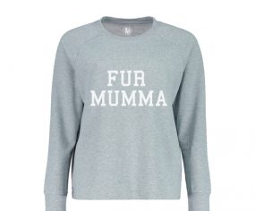 These gorgeous dog mum sweatshirts by IdPet make the PERFECT gift for fur mummas. Fully customisable for your breed they are as cute as they are cosy.