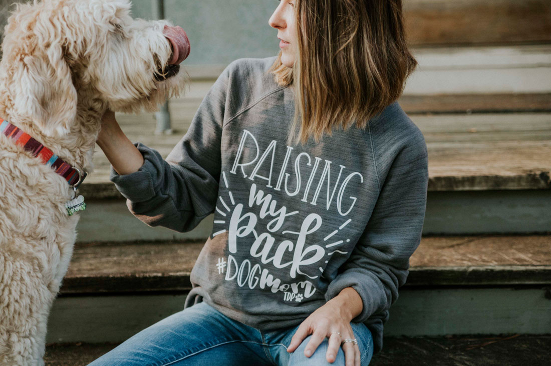 These are the dog mom essentials you need in your life this year.