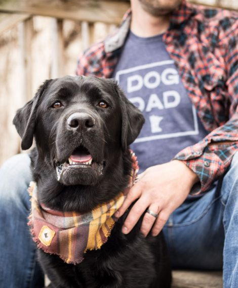fd153913 Editor's Picks. Gifts for Dog Dads