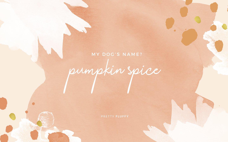 Cute Desktop Wallpaper Tumblr Hd