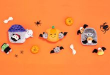 Last Minute Halloween Dog Costumes and Toys