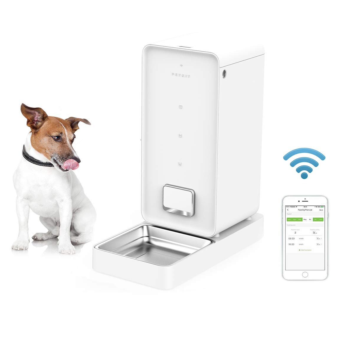 The Best Pet Tech & Gadgets Your Dog Needs in 2019