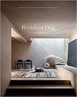 Resident Dog_Shop_Pretty_Fluffy